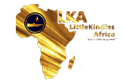 Little Kindles Africa | Charity For Kids in Nigeria